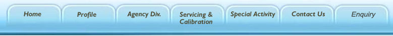 Calibration Services, Servicing Of Testing Machines, Universal Testing Machines - UTM ( Mechanical / Electronic / Computerized ), Automatic Hardness Testers, Brinell Hardness Testers, Chain & Rope Testing Machines, Compression Testing Machines, Dynamic Hardness Testers ( Portable ), Hardness Testers ( Rockwell / Brinell / Vickers / Charpy & Izod ), Image Analyzers, Impact Testers, Mechanical Testing Machines, Metallographic Equipments, Metallurgical Microscopes, Rockwell Hardness Testers, Spring Testers, Tension Testing Machines, Vickers Cum Brinell Hardness Testers, Service Provider, Marketing For Optical Instruments, Microscopes & Laboratory Equipments, Standard Metallurgical Microstructure Sets Manufacturer, Pune, Maharashtra, India